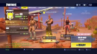LcG Fortnite helping RE_20B to get sub on twitch for him