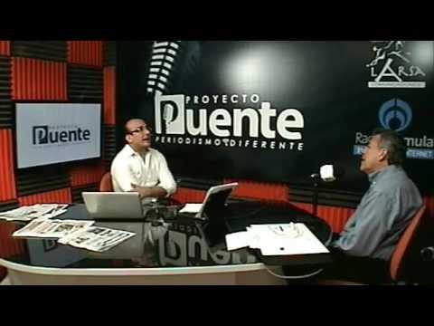 Javier Hern?ndez Armenta, Del.SCT Sonora./Accidentes de autotransportes en carreteras de Sonora.