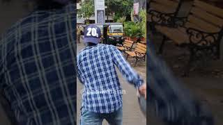 Comedy video | aadil Khan vines | share with two friends