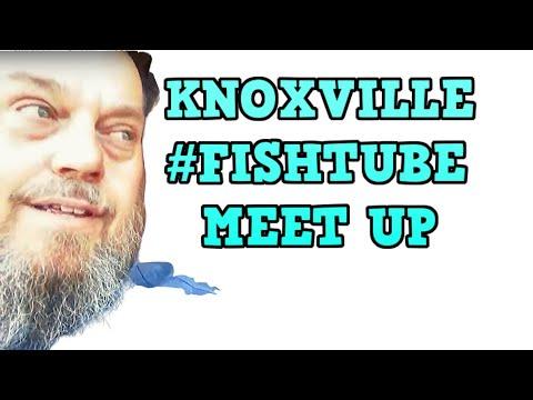tennessee-fishtube-meet-up!