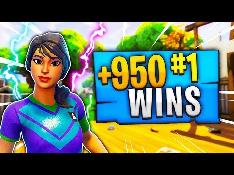 Pro Builder // 1000+ WINS // NIGHT GANG LIVE CHILL // Fortnite Gameplay + Tips