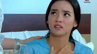 รักสุดฤทธิ์ Ep.5 ตอนที่ 1/9 Thai TV3 Official