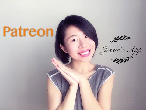 Should you start a patreon? How to setup a Patreon Page? How to set content as paid only in Patreon
