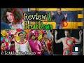 Sanju Official Trailer Breakdown | संजू ट्रेलर ब्रेकडाउन | Mistakes & Review | Things You Missed.