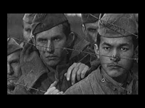 скачать батальон 1944 торрент - фото 11