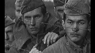 Морской батальон (1944) - военный фильм