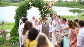 ArtNevesta Арт - Невеста Организация интересных свадеб