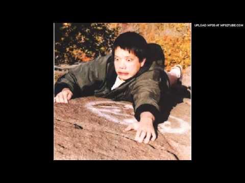 Kid Koala - Moon River (Studio Version)