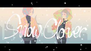 ココツキ「Snow Clover」MV