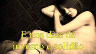 Canção para minha amiga Fernanda Brum e Eyshila Cd Amigas