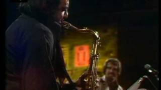 Duane Eddy - Peter Gunn (1975) 0815007