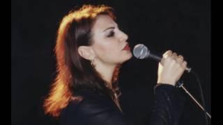 Μήδεια - Κώστας Ζαχαράκης - Το Μονοπάτι ( Μουσική Νίκος Αντύπας , Στίχοι Λίνα Νικολακοπούλου )