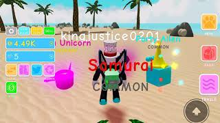 Egg Simulator This Week On Roblox Event