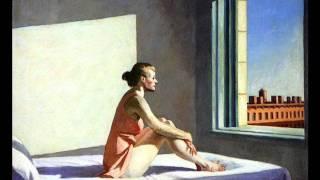 Maddy Prior - Long Shadows