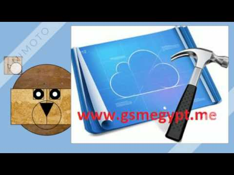 how to find out if imei is clean