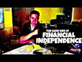 The Dark Side of Financial Independence