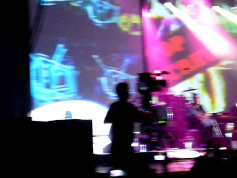 Tarkan Düsseldorf 3. Oktober live