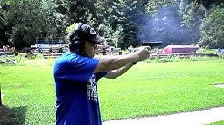 Rock River Arms M1911 .45 ACP
