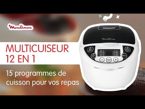 le-multicuiseur-12-en-1-de-moulinex,-pour-faciliter-vos-préparations-au-quotidien-!