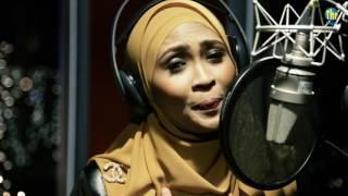 Siti Nordiana - Selamat Berhari Raya (cover)