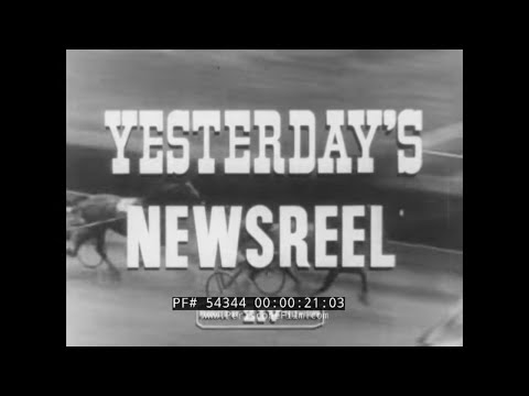 yesterday s newsreel 1906 san francisco earthquake santos dumont 54354