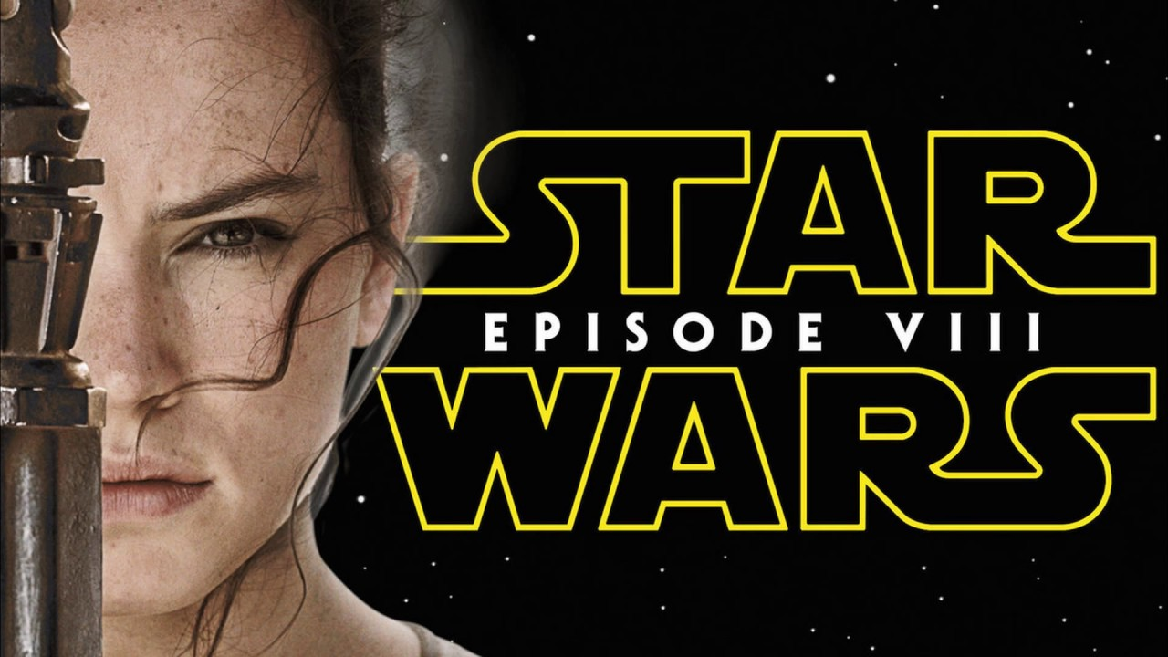 soundtrack star wars episode viii  theme song