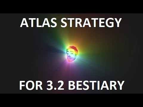 Atlas Strategy 3.2