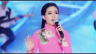 Mây Chiều - Quỳnh Trang [MV Official] thumbnail