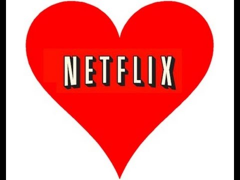 how to browse any Netflix in different regions For Free