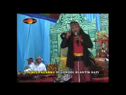 Pedut Pasar Ngunut | Tayub Tulungagung | radio-jawa.com