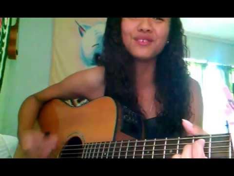 Dahan - Jireh Lim (version) - Guitar Cover - YouTube