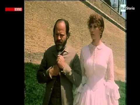 Un amore di Dostoesky  puntata 3