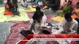 christopher studio diwali in venezuela el tigre edo anzoategui