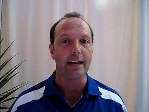 Team Mak hears from Diamond Bill Kerr
