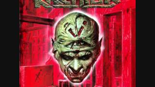 Kreator - All of the Same Blood [HD- Lyrics in description]