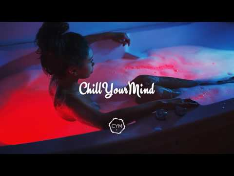 Vocal Deep House Mix * Stoto Mixtape * Chill Music Mix by Stoto