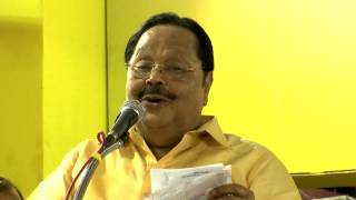 DMK - Durai Murugan & M. K. Stalin teasing speech on Jayalalitha - RedPix24x7
