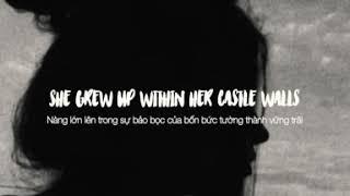 Lily - Alan Walker, K-391, Emelie Hollow ( Vietsub + Lyrics)