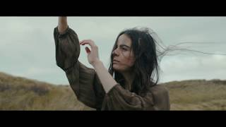 Valeria Stoica - Get Back (Official Video)