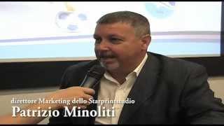 Starprintstudio - TicketOne - Pescara calcio