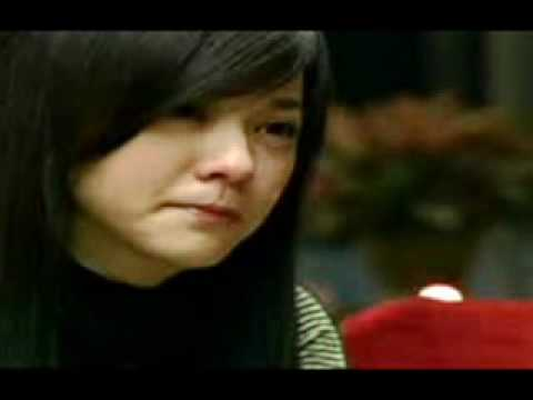 Try,try,try - Pizi&Chen lin.wmv