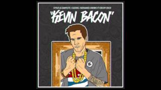 styles x cuzzins x nathaniel knows ft crichy crich kevin bacon free download