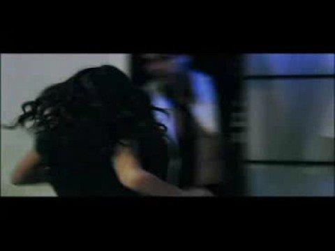 50 TRABAJOS QUE PUEDES HACER EN CASA (PARTE 1) de YouTube · Duración:  8 minutos 43 segundos