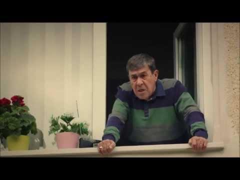 Ulan İstanbul 17. Bölüm: Servet Abi'den Habil Ile Kabil'in Hikayesi