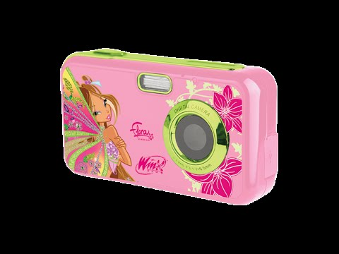 Куплю цифровой фотоаппарат олимпус - YouTube