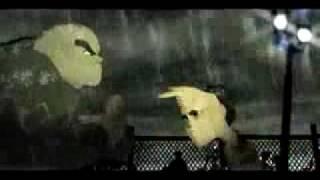 Spesh K - Knockin `Em Down