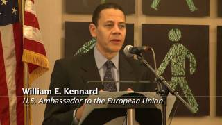 Innovating in a Global Economy: Opportunities for Europe (highlights)