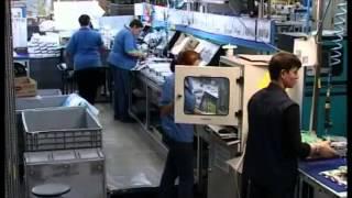 Как сделать стиральную машину 1528(, 2014-04-28T14:32:46.000Z)