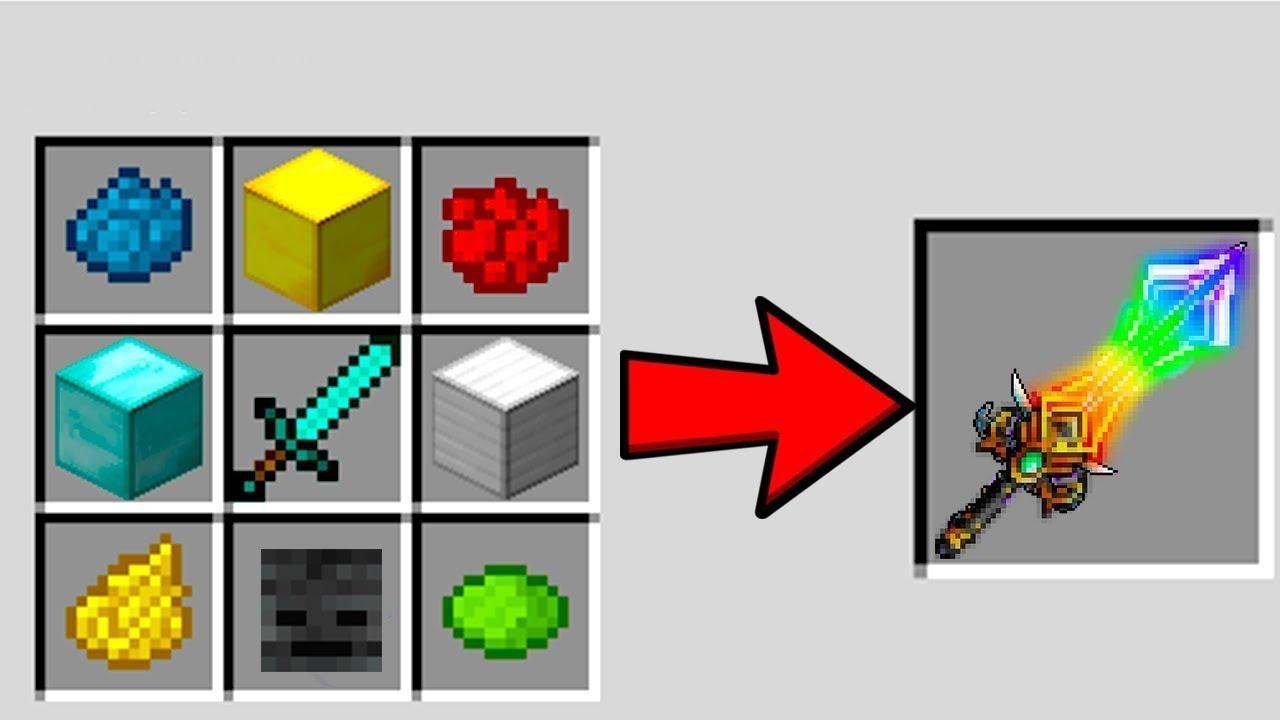 Скелет-иссушитель — Minecraft Wiki