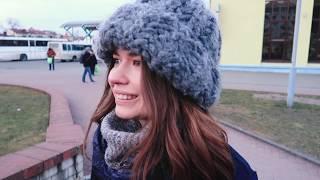 Как оказалось, прощание с Беларусью